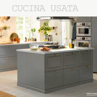 cucinausata.com