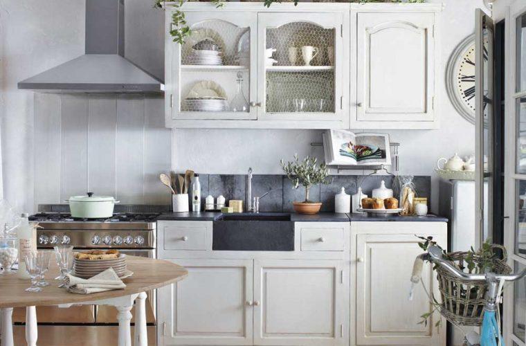cucina usata milano in vendita