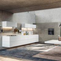 cucina usata
