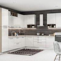 cucina usata in vendita online