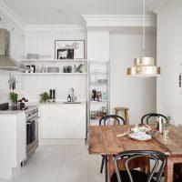 cucina usata in vendita