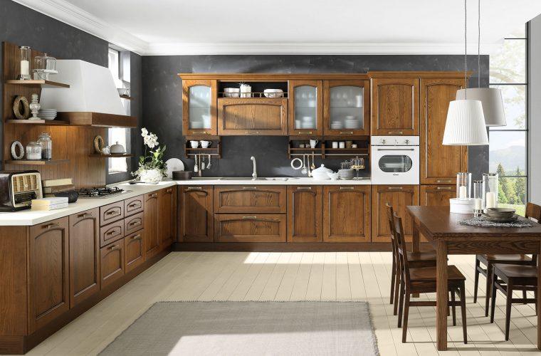 comprare cucina usata cucine classiche