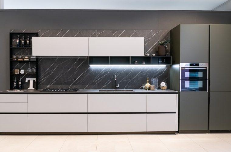cucina cucine scavolini moderne moderna arredamento