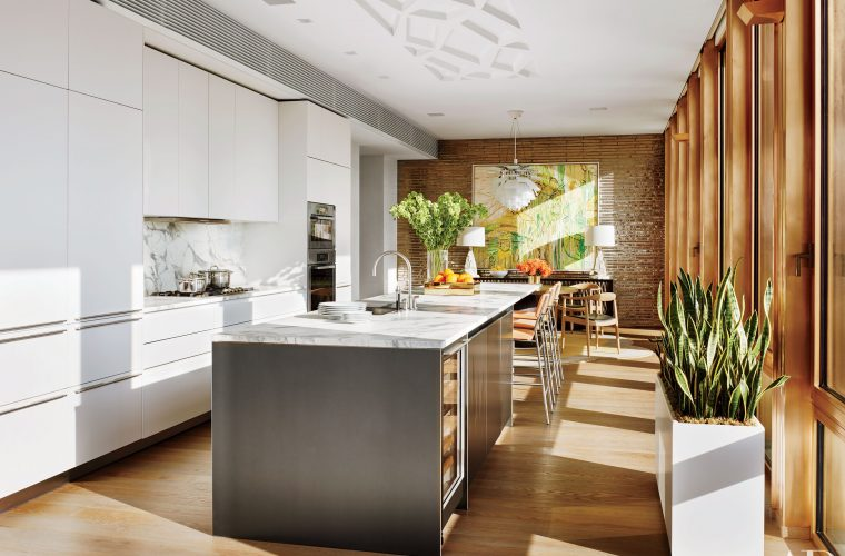 cucina moderna in vendita usate usata prezzo