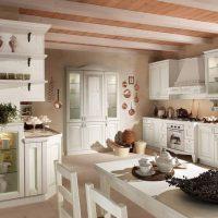 cucina cucine classica classiche