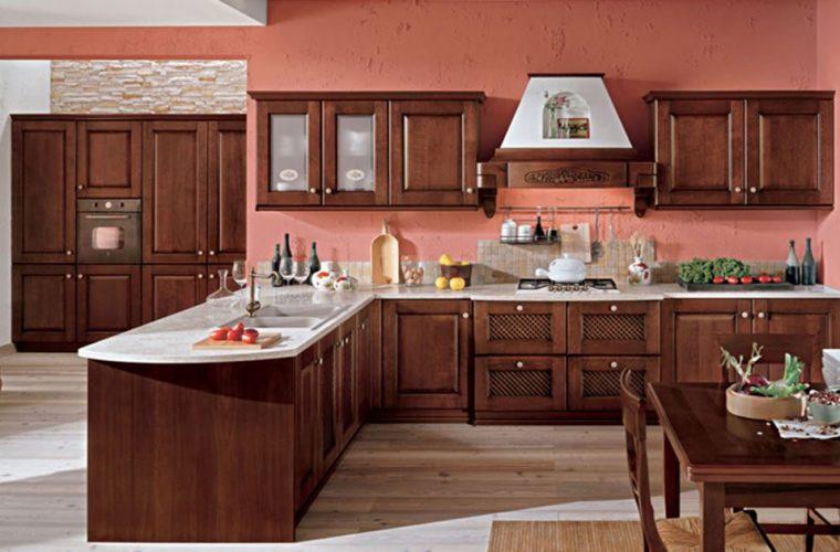 cucina usata classica cucine usate classiche