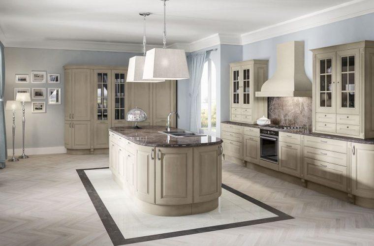cucina usata cucine con isola berlon marca brand