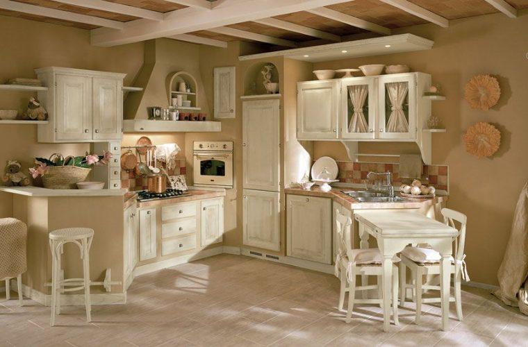 cucina usata nuova classica lube berloni stosa ikea