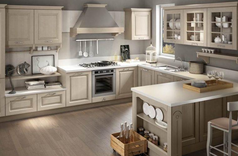 cucina usata nuova classica vantaggi