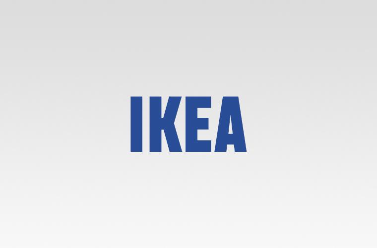 ikea arredamento casa cucine cucina marca logo brand vendita