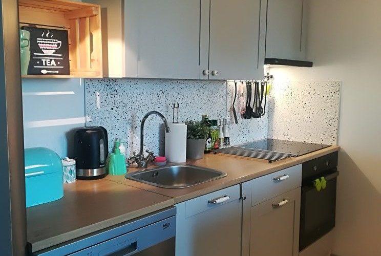 Cucina KNOXHULT cucine usate nuove ikea in vendita