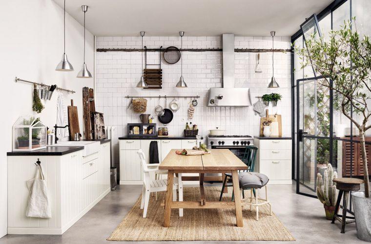 ikea metod cucina usata classica cucine usate classiche
