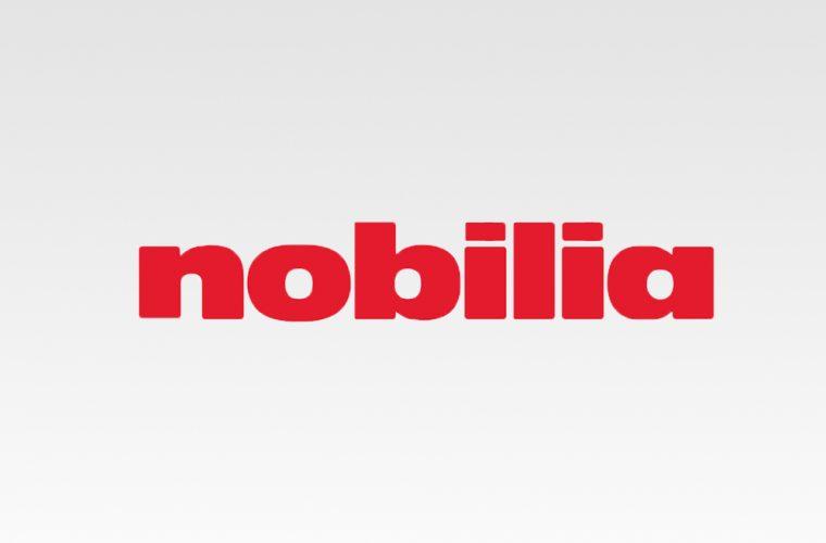 Cucine Nobilia brand usata nuova in vendita marca