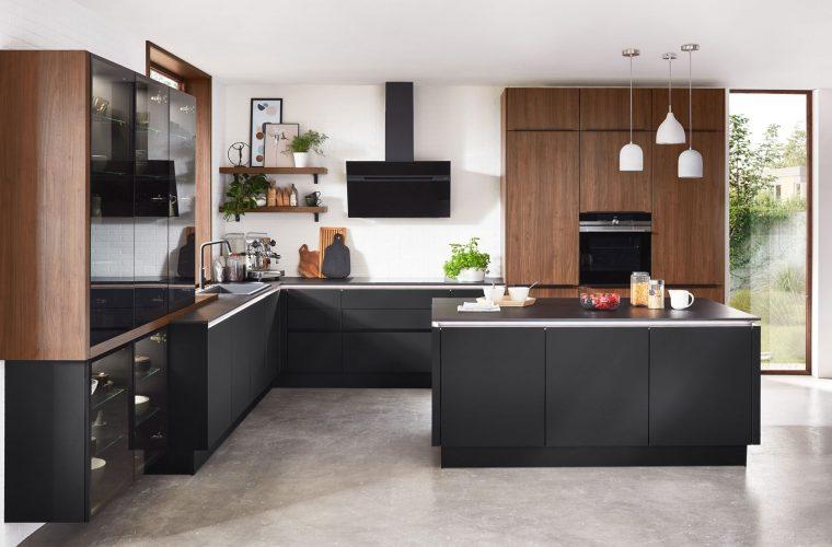 nobilia cucine moderne usate nuovo brand marca