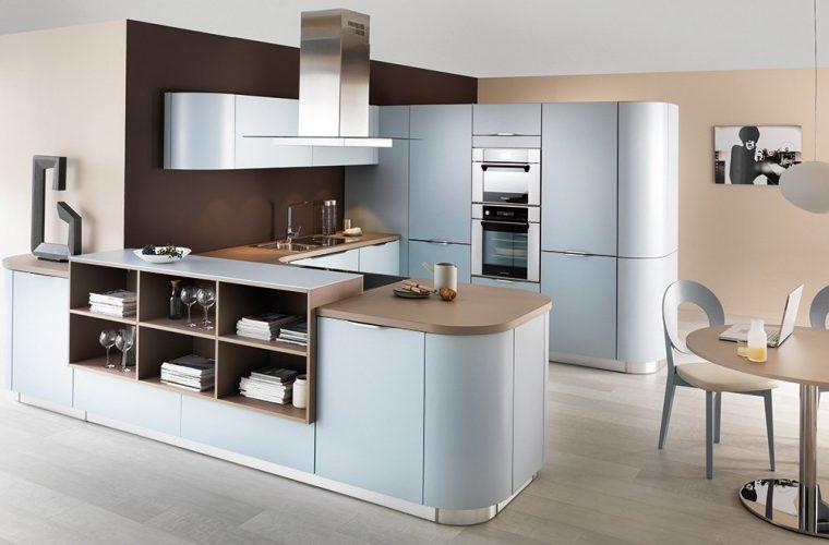schmidt linea design cucina usata classica cucine usate classiche