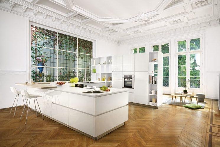 schmidt linea natura moderna cucina usata classica cucine usate classiche