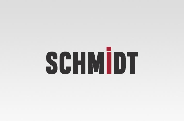 schmidt azienda cucina usata classica cucine usate classiche